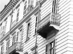 Franco Baudino e Associati - Rome